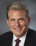 Attorney Mark Powell, Powell Law Scranton PA
