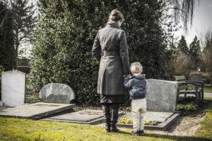 What Is A Wrongful Death Claim?