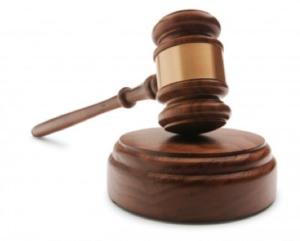Court Dismissal UponSatisfaction