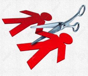 CHRIS' CRIMINAL LAW COMMENTS: Severance of Offenses or Defendants