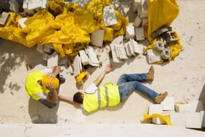 Hurt On The Construction Site? Part 2: Medical Conditions Caused by Construction Injuries