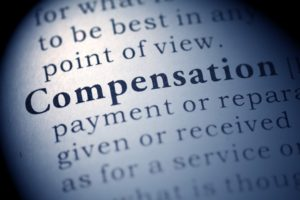 workers' compensation attorney, disability benefits, medical treatment, Workers' Compensation Act