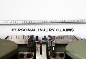 Important Terms To Know In a Personal Injury Case Part 1