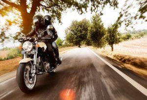Motorcycle Fatalities Decrease In Pennsylvania In 2015 But Increase Nationally