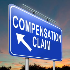 The Going And Coming Rule In Workers' Compensation Cases