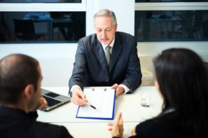 Settlement & Workers' Compensation Cases