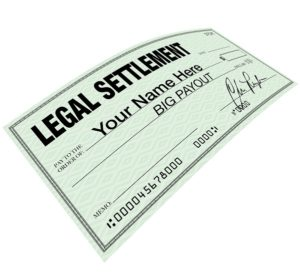 Settling Workers Comp Cases And Waiving Other Claims