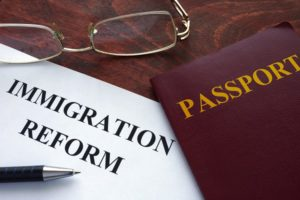 Undocumented Workers And Workers Compensation