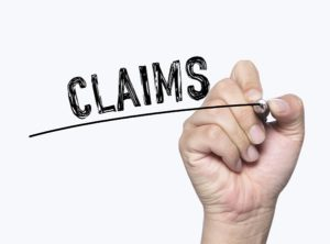 The Difference Between Claims For Workers Compensation & Personal Injury