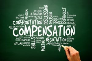 Types Of Workers Compensation Benefits, Part 1