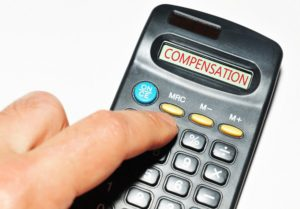 Types Of Workers Compensation Benefits, Part 2