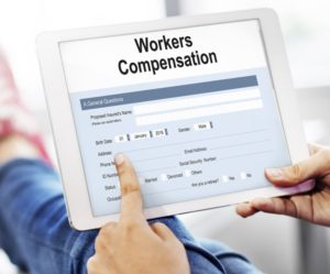 Typical Issues That Arise In Workers Compensation Cases
