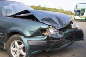Motor Vehicle Accidents And Diminished Value - Part 1: Types Of Diminished Value