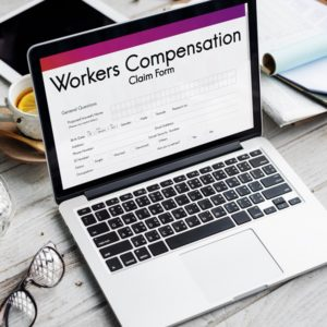 Who Do I Sue If I'm Assaulted By A Co-Worker? Part 1: Filing A Workers' Compensation Claim