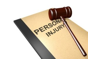 A Primer On The Types Of Personal Injury Cases, Part 3