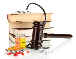 A Primer On The Types Of Medical Malpractice Claims, Part 1