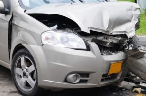 I Was Partially At Fault In An Accident, May I Still Recover Damages?