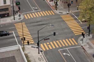 Pennsylvania Law Regarding Vehicle Turns - Left Turns