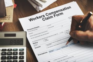 What Is Not Covered By Workers' Compensation In Pennsylvania? Part 1