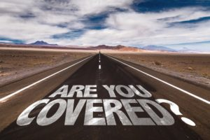 What Is Not Covered By Workers' Compensation In Pennsylvania? Part 2