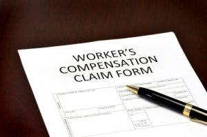 Who Is Not Covered By Workers' Compensation In Pennsylvania?