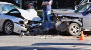 """The """"Serious Injury"""" Threshold's Effect In Accident Cases"""