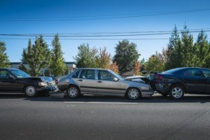 Accident Victims May Not Immediately Feel The Effects Of Their Injuries