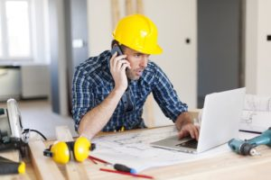 Are You A Construction Worker? Special Criteria Must Be Considered to Consider You An Independent Contractor