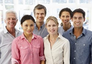 Knowing The Difference Between Employees And Independent Contractors