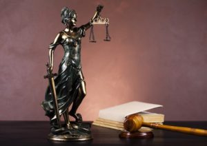 About The Legal Services Provided By Powell Law - Criminal Defense