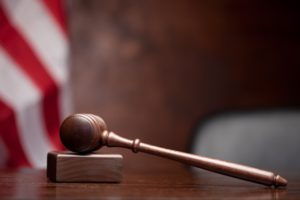About The Legal Services Provided By Powell Law - Personal Injury