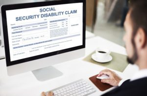 About The Legal Services Provided By Powell Law - Social Security Disability