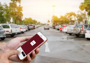 About Ride-Sharing Accidents And Personal Injury Claims