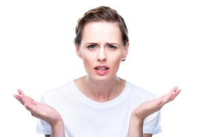 """Can Your Employer Terminate Workers"""" Comp Benefits?"""