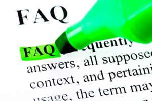 FAQ About Personal Injury Cases: How Much Does A Lawyer Cost?