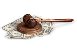 FAQ About Workers' Compensation Cases: How Much Does A Lawyer Cost?