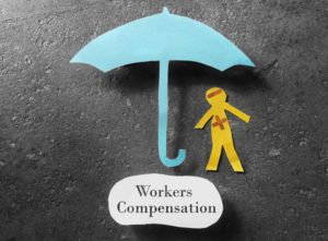FAQ In Workers' Comp Cases: Who Is Covered By Workers' Compensation?