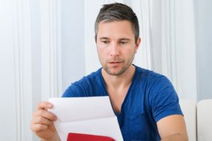 My Insurance Company Wants To Settle My Case – Do I Need An Attorney?