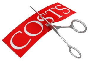 Additional Ways To Reduce The Costs Of Workers' Compensation