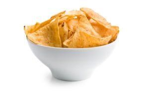 Pennsylvania Company, UTZ Foods, Announces Product Recalls