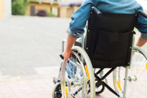 Have A Claim For Disability? Powell Law Attorneys Can Provide Valuable Assistance