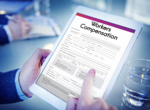 Powell Law Has The Experienced To Handle Any Workers' Compensation Matter