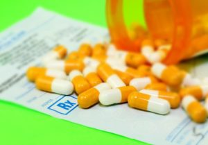 Heart And Blood Pressure Medication Recalled Because Of Impurity Found In Active Ingredient