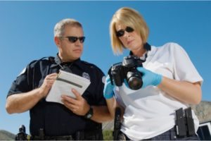 How Is A Police Report Used In A Personal Injury Case? Part 1