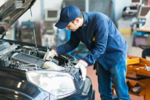 What Is A Safety-Related Defect In A Motor Vehicle And When Should It Be Reported?