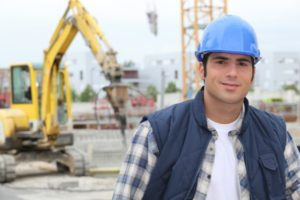 Construction Industry Employee Or Independent Contractor?