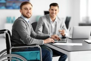 Some Pennsylvania Workers' Comp Basics: Partial Disability