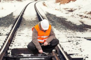 Federal Law Protects Railroad Workers From Retaliation For Reporting Injuries