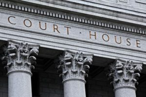 Supreme Court Considers Change To Medical Malpractice Venue Rule