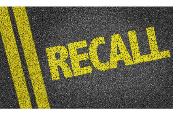 Do Car Recalls Expire?